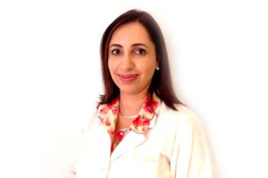 Dra. Bárbara Pereira