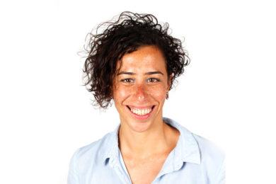 Dra. Joana Vieira